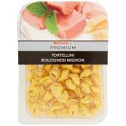 Despar Premium Tortellini Bolognesi Mignon