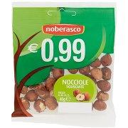Noberasco € 0,99 Nocciole Sgusciate