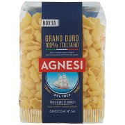 Agnesi Gnocchi N° 54