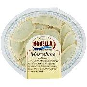 Pastificio Novella Mezzelune di Magro