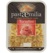 Pastaemilia Tortellini al Prosciutto Crudo