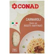 Conad Carnaroli