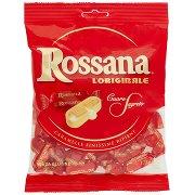Rossana Rossana