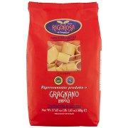 Rigorosa di Gragnano Pasta di Gragnano I.G.P. Calamari
