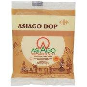 Carrefour Asiago Dop