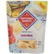 Antonio Amato Ravioli alla Norma