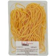 Pasta Piccinini Tonnarelli 0,250 Kg