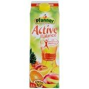 Pfanner Active Balance