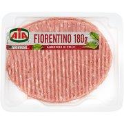 Aia Fiorentino 180 g