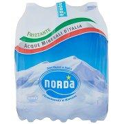 Norda Frizzante 6x 1,5 Litri