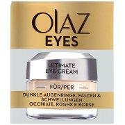 Olaz Eyes Ultimate Crema Contorno Occhi