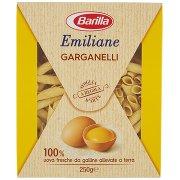 Barilla Emiliane Garganelli