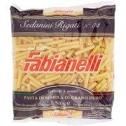 Fabianelli Sedanini Rigati N° 84
