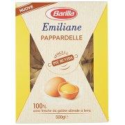 Barilla Emiliane Pappardelle all'Uovo