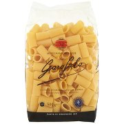 Garofalo Mezze Maniche Rigate No. 32 Pasta di Gragnano Igp