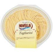 Pastificio Novella Tagliarini