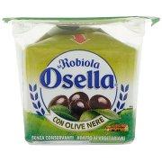 Fattorie Osella La Robiola Osella con Olive Nere