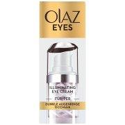Olaz Eyes Illuminating Crema Contorno Occhi
