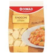 Conad Gnocchi di Patate