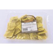 Ravioli Ricotta e Spinaci 250 Gr