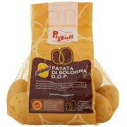 Pizzoli Patata di Bologna D.O.P. 2 Kg