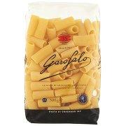 Garofalo Rigatoni No. 35 Pasta di Gragnano Igp