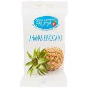 Semplicemente Frutta Ananas Essiccato