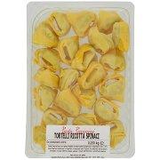 Pasta Piccinini Tortelli Ricotta Spinaci 0,250 Kg