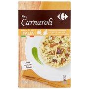 Carrefour Riso Carnaroli