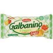Galbani No Light il Leggero