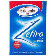 Eridania Zefiro Zucchero Extrafine