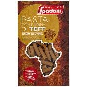 Molino Spadoni Pasta con Farina di Teff Maccheroni