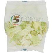 5 Colori del Benessere Le Insalate Bianco