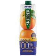 Zuegg Skipper 100% Succo Arancia