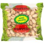 Moretto Pistacchio Tostato Non Salato