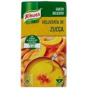 Knorr Vellutata di Zucca