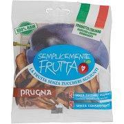 Semplicemente Frutta Prugna