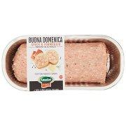 Amadori Buona Domenica Speck & Formaggio 0,700 Kg