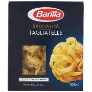 Barilla Specialità Tagliatelle