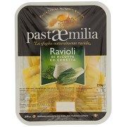 Pastaemilia Ravioli di Ricotta Ed Erbetta