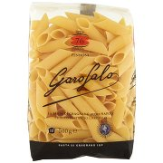 Garofalo Pennoni No. 76 Pasta di Gragnano Igp