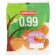 Noberasco € 0,99 Albicocche