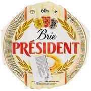 Président Brie 60%