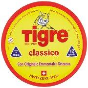 Tigre Classico 12 Spicchi