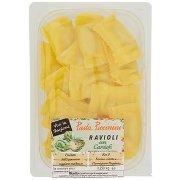 Pasta Piccinini Vivi le Stagioni Ravioli con Carciofi 0,250 Kg