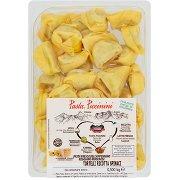 Pasta Piccinini Tortelli Ricotta e Spinaci 0,500 Kg