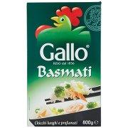 Gallo Basmati