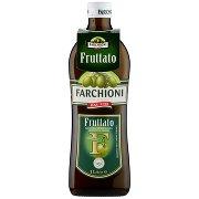 Farchioni Fruttato Olio Extra Vergine di Oliva Itro