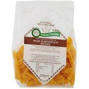 Fattoria del Garzador Pasta senza Glutine di Mais Maranello Penne