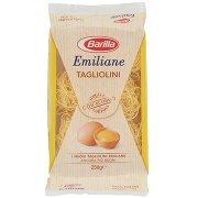 Barilla Emiliane Tagliolini all'Uovo 500 g